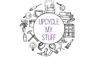 Upcycle My Stuff