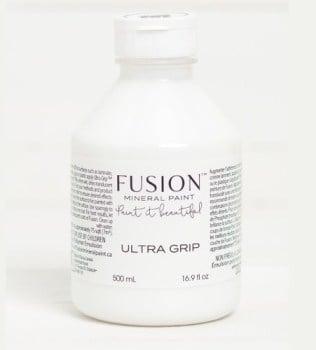 fusion ultra grip bottle