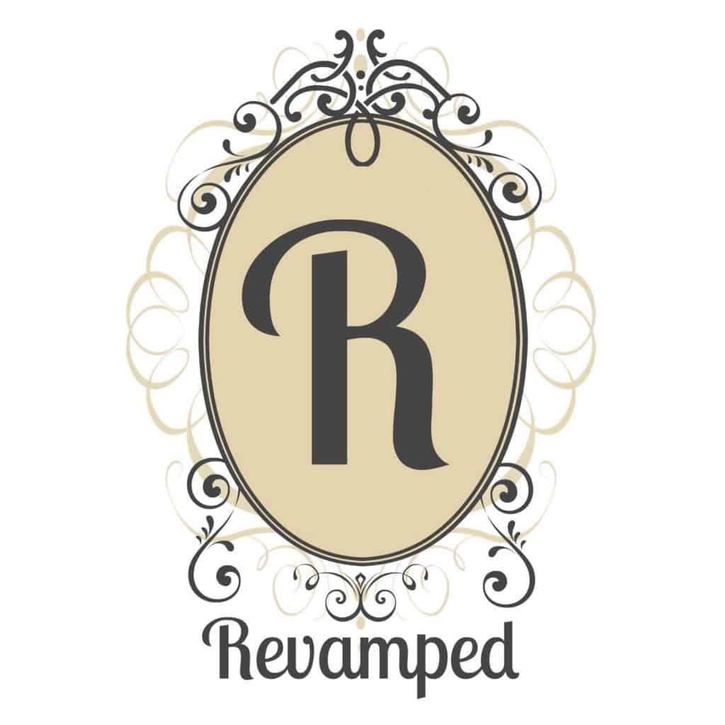 Guest Blog Revamped Logo