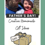 creative fathers day gift ideas