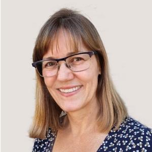 Amanda Klipp