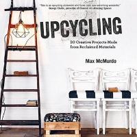 upcycling max murdo