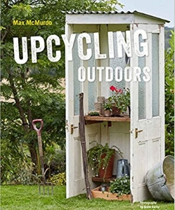 upcycling outdoors max murdo