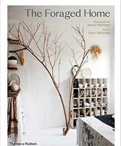 upcycled home decor book