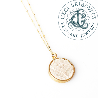 ceci leibovitz keepsake jewelry