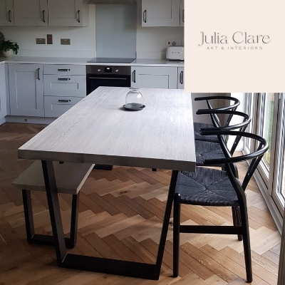 julia clare interior design glasgow scotland