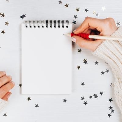list your successes