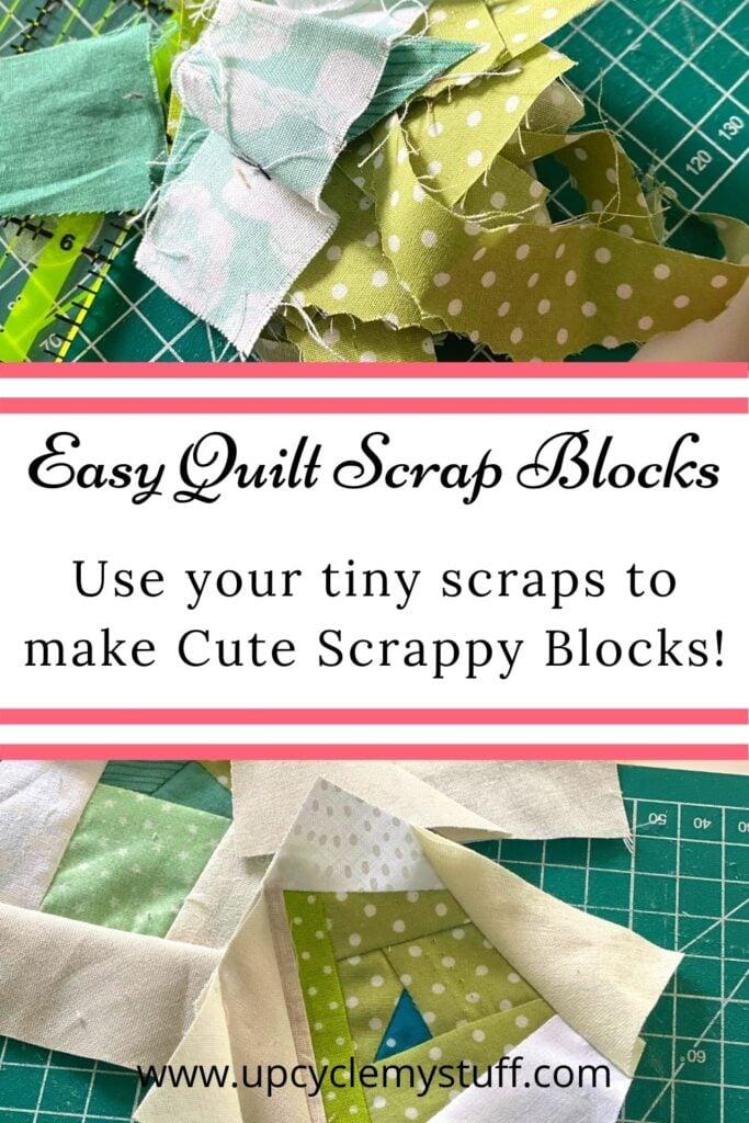 scrappy blocks