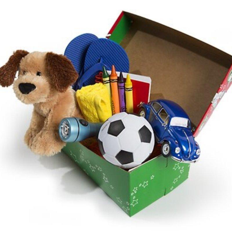 samaritans purse shoebox toys