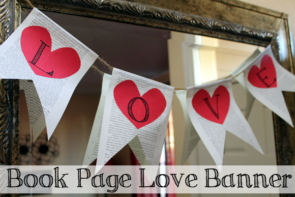 bookpagelovebannercover1