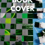 candy wrapper book cover 1